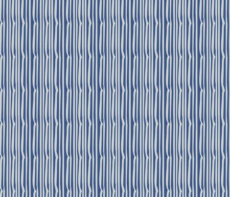 Breizh_grey_blue fabric by valmo on Spoonflower - custom fabric