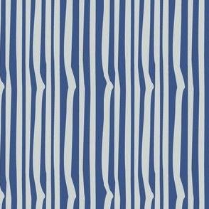 Breizh_grey_blue