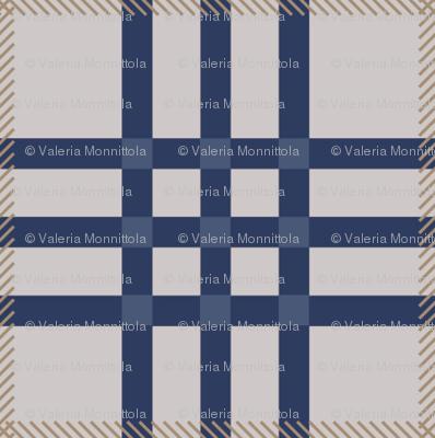 Breizh_grey_beige_blue