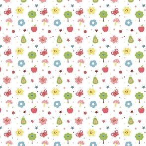 Lazy_Summer_icon_Pattern-700