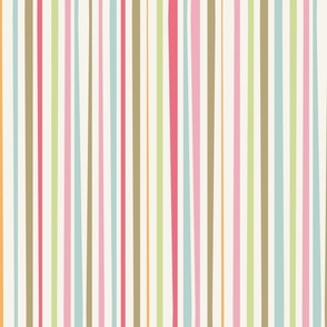 Seaside_Fun_Stripe