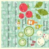 Rr2012_dish_towel_copy_shop_thumb