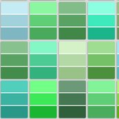 Rrrrr0_0_color-chips-green_shop_thumb