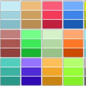 Rrrrrr0_0_color-chips-multi_shop_thumb