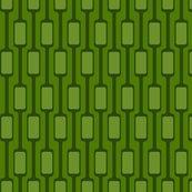 Green_shop_thumb