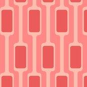 Pink_shop_thumb