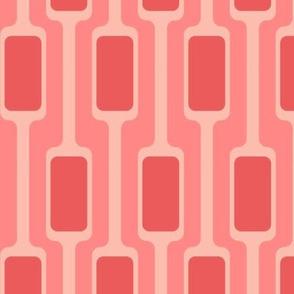 Pink Mod Pods