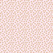 Rrmicro_pink_roses_shop_thumb