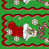 Rrrlab_puppy_christmas_stocking_wall_hanging_shop_thumb