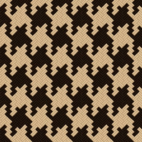 Rrhoundstooth1_shop_preview