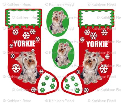 yorkie_christmas_stocking
