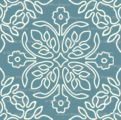 2papercuts-diagonal-outlines-MARINE-BLUE-Adobe1998