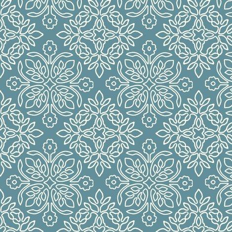 R2papercuts-diagonal-outlines-marinebl_shop_preview