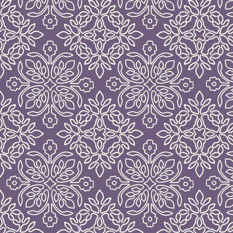 Rr2papercuts-diagonal-outlines-eggpl-illustr-srgb_shop_preview