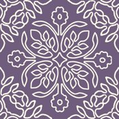 Rr2papercuts-diagonal-outlines-eggpl-illustr-srgb_shop_thumb