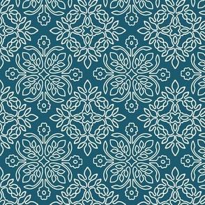 2papercuts-diagonal-outlines-DPPEACOCK-ILLUSTR-sRGB