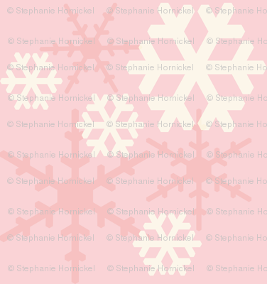 Fanciful Flakes