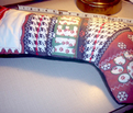 R819285_rrcut_and_sew_newf_christmas_stocking_comment_202467_thumb