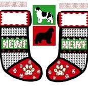R819285_rrcut_and_sew_newf_christmas_stocking_shop_thumb