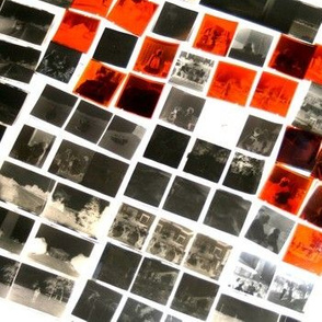 Photo Negatives