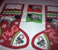 Rrrrpug_christmas_stocking_comment_134298_thumb