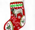 Rrrrpug_christmas_stocking_comment_330591_thumb