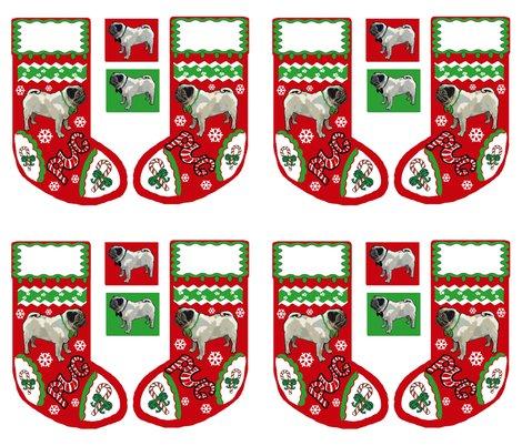 Rrrrpug_christmas_stocking_shop_preview