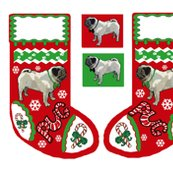 Rrrrpug_christmas_stocking_shop_thumb