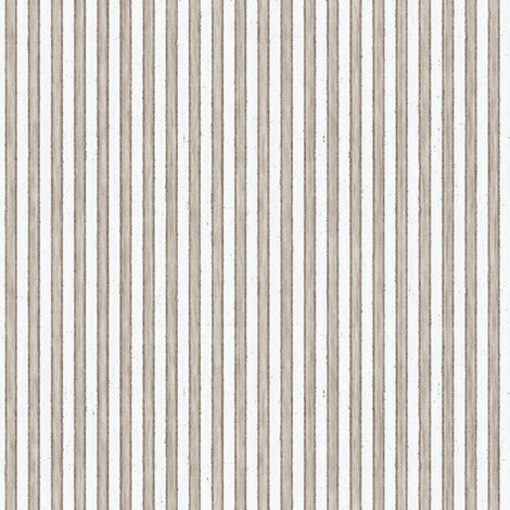 Rrfaded_french_stripe_-_brown_shop_preview
