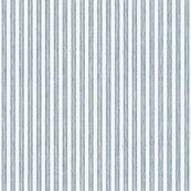 Rrfaded_french_stripe_-_blue_shop_thumb