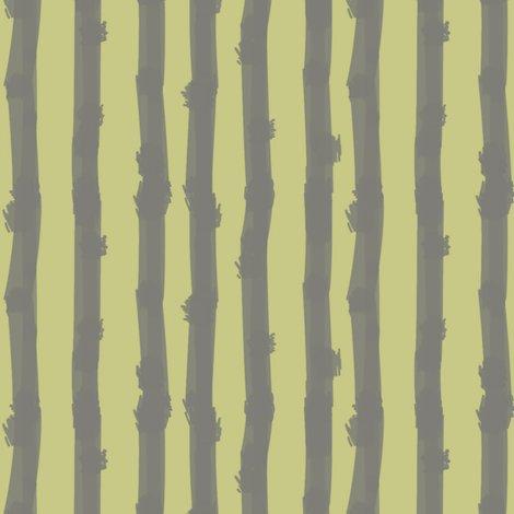 Rrolive_trees_shop_preview