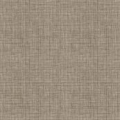 Rrrfaded_french_linen_-_brown_shop_thumb