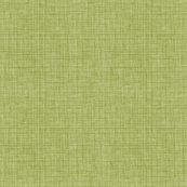 Rrrfaded_french_linen_-_green_shop_thumb