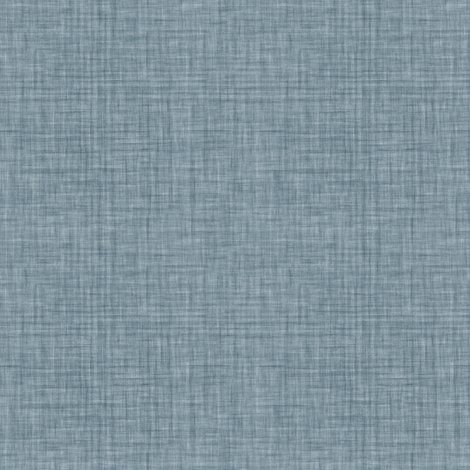 Rrrfaded_french_linen_-_blue_shop_preview