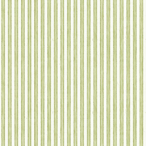 Rrfaded_french_stripe_-_green_shop_preview