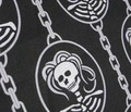Rrhalloween_skeleton_cameo_-_2011_tara_crowley_comment_125746_thumb