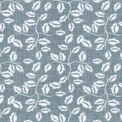 Rrrfaded_french_rose_leaves_-_blue_shop_thumb