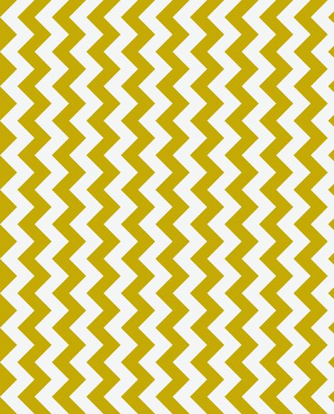 UMBELAS ZIGGY 5 fabric by umbelas on Spoonflower - custom fabric