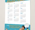 Rr2015_rula_calendar_comment_115109_thumb