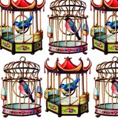 Rrbird_cages_shop_thumb