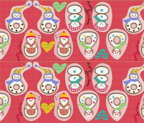 Rrrkato_snowmen2_shop_preview