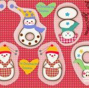 Rrrkato_snowmen2_shop_thumb