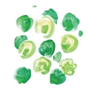 cestlaviv_cabbage