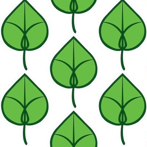 Simple_Celtic_Leaf