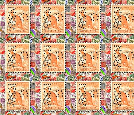 Rrraustralian_stamp_with_kangaroo_shop_preview