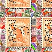 Rrraustralian_stamp_with_kangaroo_shop_thumb