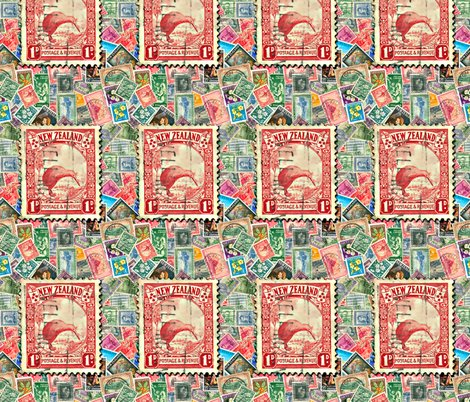 Rrrrrnew_zealand_stamp_with_kiwi_shop_preview