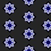 Rrrgrey_diamond_celtic_leaf_shop_thumb