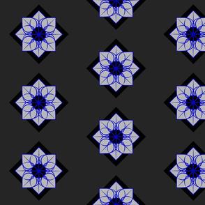 Grey_Diamond_Celtic_Leaf