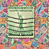 Rrrus_stamp_with_liberty_shop_thumb